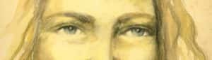 Cristo Capa 300x86 - Se a lagarta pensasse chegaria a ver as estrelas?