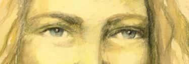 Cristo Capa 374x128 - Se a lagarta pensasse chegaria a ver as estrelas?