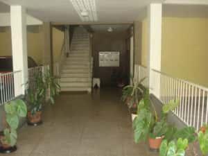 antes pintura09652 300x225 - Minha casa, minha vida 1!