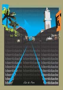 identidade IX 212x300 - Fórum de Políticas Culturais de Minas Gerais