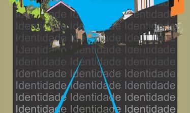 identidade IX 374x224 - Fórum de Políticas Culturais de Minas Gerais