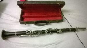 b clarineta julio c pinto 300x165 - Meu pai, meu Exemplo!