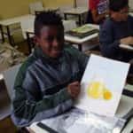 Abner Henrique Marins Justino 1 150x150 - Desenhos dos Alunos da Oficina de Desenho Artístico 2002 a 2017