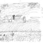 Bianka 2 150x150 - Produções dos Alunos do Curso de Desenho em Quadrinhos