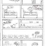 Bianka5 150x150 - Produções dos Alunos do Curso de Desenho em Quadrinhos
