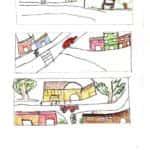 CEM DQ2sem2014 jussara002 150x150 - Produções dos Alunos do Curso de Desenho em Quadrinhos