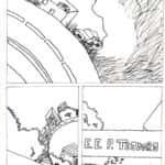 CEM DQ2sem2014 patrick004 150x150 - Produções dos Alunos do Curso de Desenho em Quadrinhos