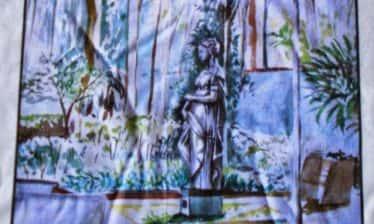 Camisa 374x224 - Dica de presente - Camisas com imagens de Juiz de Fora