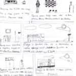 Cynthia 2 150x150 - Produções dos Alunos do Curso de Desenho em Quadrinhos
