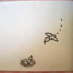 DSC00600 150x150 - Produções dos Alunos do Curso de Desenho em Quadrinhos
