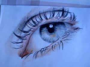 Diogo Estudo 300x225 - Arte Educação