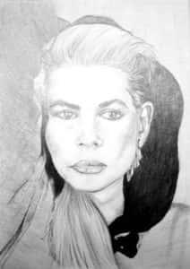 Diogo Mariano Rosa de Carvalho Fig 4 212x300 - Desenhos dos Alunos da Oficina de Desenho Artístico 2002 a 2017