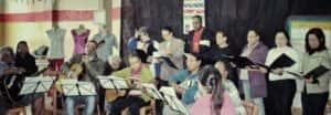 Encerramento dos Cursos CEM 300x104 - Encerramento do semestre no CEM com apresentações artísticas