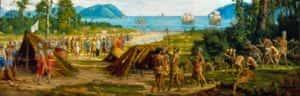 Expo 300x96 - Exposição Histórias Mestiças - Terceira parte