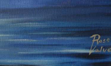 Fragmento de Pintura Rose Valverde 374x224 - Encontro Marcado