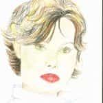Helbert Dias da Silva 150x150 - Desenhos dos Alunos da Oficina de Desenho Artístico 2002 a 2017