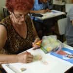 Ida Vasconcelos 1 150x150 - Desenhos dos Alunos da Oficina de Desenho Artístico 2002 a 2017