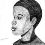 Janderson Luiz Ferreira Fernandes 150x150 - Desenhos dos Alunos da Oficina de Desenho Artístico 2002 a 2017