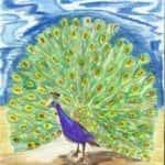 Josimar Moraes da Silva 1 150x150 - Desenhos dos Alunos da Oficina de Desenho Artístico 2002 a 2017
