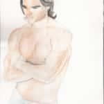 Juan Pablo C. Cardoso Fig. 2 150x150 - Desenhos dos Alunos da Oficina de Desenho Artístico 2002 a 2017
