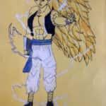 MarcosPaulo2 dq4m 2sem2016 150x150 - Produções dos Alunos do Curso de Desenho em Quadrinhos