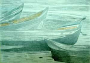 Margarida Tanini Fig 1 300x210 - Desenhos dos Alunos da Oficina de Desenho Artístico 2002 a 2017