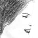 Mariza Dias Fig 2 150x150 - Desenhos dos Alunos da Oficina de Desenho Artístico 2002 a 2017