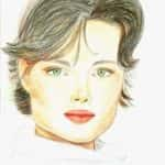 Martha Aparecida dos Santos 1 150x150 - Desenhos dos Alunos da Oficina de Desenho Artístico 2002 a 2017