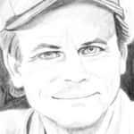 Mauro Antonio C. Tondella Fig 2 150x150 - Desenhos dos Alunos da Oficina de Desenho Artístico 2002 a 2017