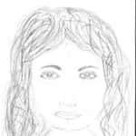 Nilda Fernandes de Albuquerque Leon gina 150x150 - Desenhos dos Alunos da Oficina de Desenho Artístico 2002 a 2017