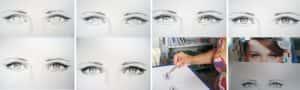 Olhos 300x90 - Olhar
