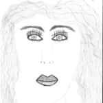 Paola Guedes Campos Pinto 150x150 - Desenhos dos Alunos da Oficina de Desenho Artístico 2002 a 2017