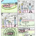 Ramon 150x150 - Produções dos Alunos do Curso de Desenho em Quadrinhos