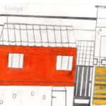 Rodrigo 1 1 150x150 - Produções dos Alunos do Curso de Desenho em Quadrinhos