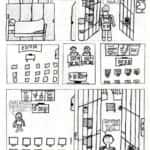 Rodrigo 2 150x150 - Produções dos Alunos do Curso de Desenho em Quadrinhos