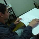 Rodrigo 4 150x150 - Produções dos Alunos do Curso de Desenho em Quadrinhos