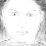 Roney Azarias Avelino 150x150 - Desenhos dos Alunos da Oficina de Desenho Artístico 2002 a 2017