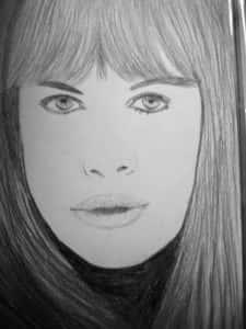 Rosangela Martins de Oliveira Silva Fig 4 225x300 - Desenhos dos Alunos da Oficina de Desenho Artístico 2002 a 2017