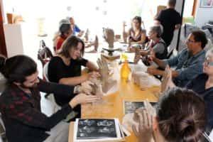 Semana Criativa de Tiradentes 3 300x200 - Primeira Semana Criativa de Tiradentes
