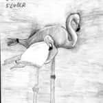 Thiago Lopes da Rocha Fig 2 150x150 - Desenhos dos Alunos da Oficina de Desenho Artístico 2002 a 2017