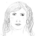 Viviane Eduarda Teles de Assis 150x150 - Desenhos dos Alunos da Oficina de Desenho Artístico 2002 a 2017