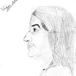 Wesley Johnny de Oliveira 150x150 - Desenhos dos Alunos da Oficina de Desenho Artístico 2002 a 2017