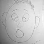 dq1sem2013tiago 150x150 - Produções dos Alunos do Curso de Desenho em Quadrinhos