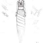 dq2sem2013 rhobison001 150x150 - Produções dos Alunos do Curso de Desenho em Quadrinhos