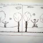 dq2sem2013 edson 150x150 - Produções dos Alunos do Curso de Desenho em Quadrinhos