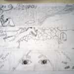 dq2sem2013 larissa 150x150 - Produções dos Alunos do Curso de Desenho em Quadrinhos
