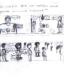 dq2sem2013ana001 150x150 - Produções dos Alunos do Curso de Desenho em Quadrinhos