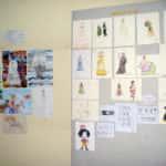projeto de leitura 3dez2013 10 150x150 - Produções dos Alunos do Curso de Desenho em Quadrinhos