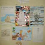 projeto de leitura 3dez2013 11 150x150 - Produções dos Alunos do Curso de Desenho em Quadrinhos