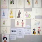 projeto de leitura 3dez2013 9 150x150 - Produções dos Alunos do Curso de Desenho em Quadrinhos